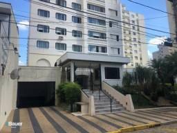 Apartamento para alugar com 4 dormitórios em Centro, Campinas cod:55398