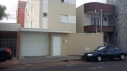 Apartamento com 2 dormitórios à venda, 62 m² por R$ 230.000 - Brasil - Uberlândia/MG
