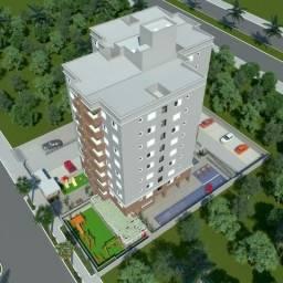Apartamento 3 quartos, 80 m² na 306 Sul - Residencial Solar dos Buritis