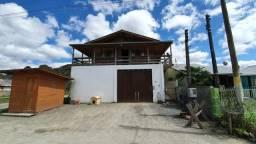 Casa em Urubici/ área comercial