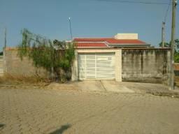 Vende-se casa no Residencial Colina Park 1