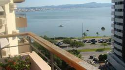 Apartamento à venda com 4 dormitórios em Agronômica, Florianópolis cod:77163