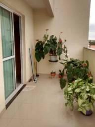 Apartamento com 2 dormitórios à venda, 69 m² por R$ 275.000,00 - Alto Umuarama - Uberlândi