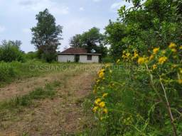 Sitio com Casa e Riacho Lomba Grande