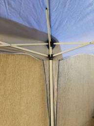 Tenda ou Barraca de camping