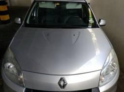 Renault Express 2013, COMPRE JÁ SEU CARRO