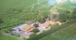 Fazenda Fábrica de doces e laticínios à venda em Frutal, MG