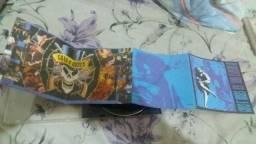 Guns  n Roses Original ( cd e encarte)