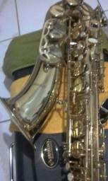 Sax - tenor
