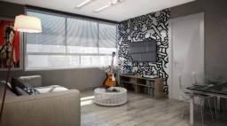 Apartamento à venda com 1 dormitórios em Cidade baixa, Porto alegre cod:LF0048
