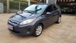 FIESTA 2012/2013 1.6 SE HATCH 16V FLEX 4P MANUAL
