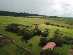 Fazenda à venda, por R$ 12.192.000 - Zona Rural - Chupinguaia/RO