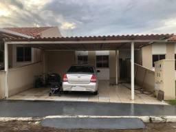 Casa contendo 3 Qts no Jardim Cerrado 7