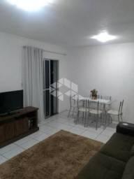 Apartamento à venda com 2 dormitórios cod:9918048