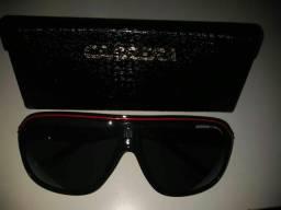 Óculos Carrera, usado comprar usado  Votorantim