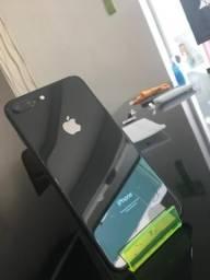 IPhone 8 Plus é agora que você irá pegar um top