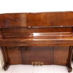 Vendo Piano Bentley