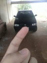 Fiat Uno 1.0 - 2008