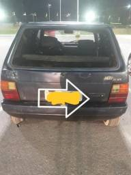 Carro top - 1998