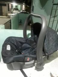 Bebê conforte bem conservado