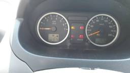 Fiesta Sedan Flex 1.6 - 2005 - 96.490 Km Originais - 2005