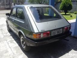 147 Spazio 83 - 1983