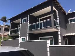 Casa Condomínio Cisne Branco Cód:002