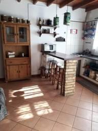 Linda casa no Campeche Florianópolis por diária *