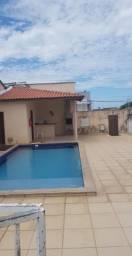 Casa em condomínio no Araçagy preço imperdível
