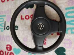 Vendo volante usado original celta 2007/2008