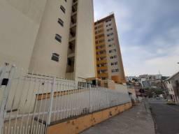 Apartamento com 02 quartos no Bonfim (Ref: 109)