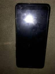 Vendo celular 270