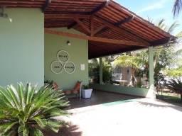 Casa em Coruripe 5 quartos,Casa de praia, Pousada, área total 1.200m2
