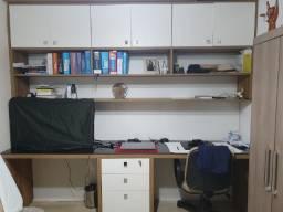 Armário escritório