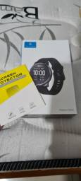 Smartwatch Haylou Solar Ls05 Versão Global