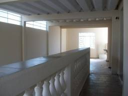 Casa 3 dorm centro Botucatu