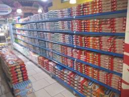 Vendo supermercado em Viamão