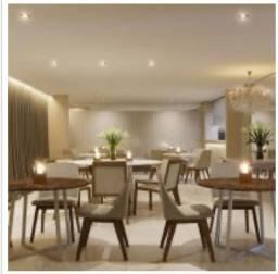 Ótima opção no Cabo Branco para investir ou morar, excelente localização!!!!!!!