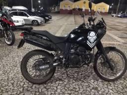 Tenere 250 /2014