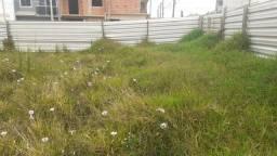 Terreno de Esquina São José dos Pinhais