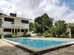 Casa em Aldeia 260m² - 3 Qrts 1 Suíte c/ Piscina