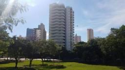Título do anúncio: Apartamento à venda, 315 m² por R$ 1.600.000,00 - Jardim Paulistano - Presidente Prudente/