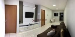 Casa com 2 dormitórios à venda, 67 m² por R$ 189.900,00 - Sítios Vale das Brisas - Senador