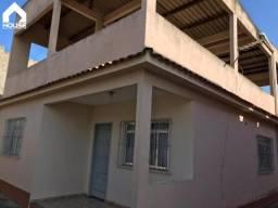 Casa à venda com 3 dormitórios em Ipiranga, Guarapari cod:CA0004