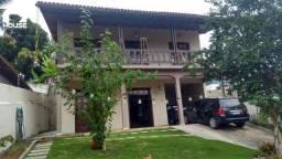 Casa à venda com 4 dormitórios em São judas tadeu, Guarapari cod:CA0134