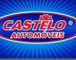 Moraes Castelo automóveis