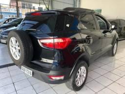 Eco sport aut 1.5 2018