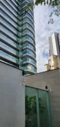 Apartamento a venda no ed Harmonia no Meireles