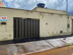 Casa Quitinete para Venda em Sonho Verde Itumbiara-GO