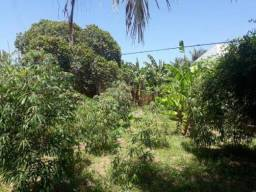 Título do anúncio: Terreno à venda, 462 m² por R$ 250.000,00 - Jardim Paulista - Presidente Prudente/SP